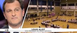 """Louis Aliot sur le Brexit : """"une chance historique pour l'Europe entière"""""""