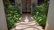 Villa Santo Sospir, la maison aux rêves de Jean Cocteau