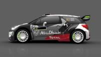 WRC2015-CitroenDS3