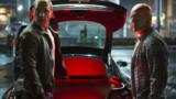 Les étoiles de la critique : Die Hard 5, Vive la France...