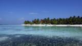 Aux Maldives, les belles plages et... la peine de mort pour les enfants