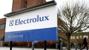 Electrolux a indiqué lundi dans un communiqué qu'il allait fermer son usine des Ardennes.