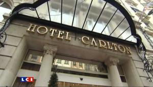 Le Carlton de Lille