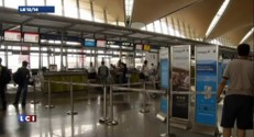 Malaysia Airlines licencie 6.000 employés