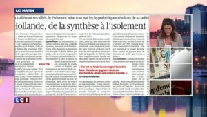 Revue de presse : Valls a-t-il relevé le défi de l'unité à La Rochelle ?