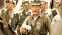 William Sadler - Band Of Brothers