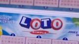 Le gagnant du Loto ne s'est pas présenté