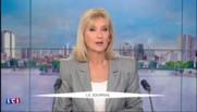 Attentats du 13 novembre : un des complices de Salah Abdeslam remis à la France