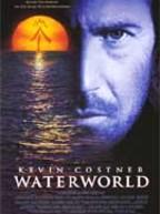 waterworldaff