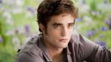Robert Pattinson est l'homme le plus sexy !
