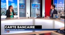 Carte bancaire : comment éviter les arnaques ?