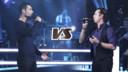 Teiva VS Jérémy Bertini : duel surprenant sur « Vivo Per Lei » (Andrea Bocelli)