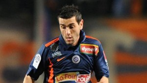 Montpellier's Jeunechamps handed one-year ban