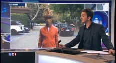 Pharrell Williams : tous fans de son chapeau