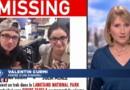 Séisme au Népal : le frère d'un Français disparu témoigne