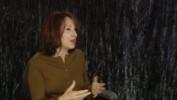 Ensemble c'est trop - Interview Nathalie Baye
