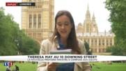 Boris Johnson, ministre des Affaires étrangères : le choix critiqué de Teresa May