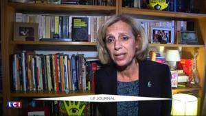 Hollande au Caire : les défenseurs des droits de l'Homme dénoncent sa visite