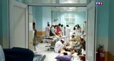 Hôpital bombardé en Afghanistan : une bavure américaine ?