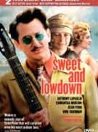 sweetandlowdown
