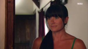 Vie sauvage - Episode 6 Saison 05 - Couples en crise