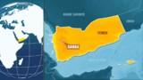 Libération d'un otage français au Yémen
