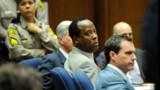 Procès Jackson : les délibérations ont commencé
