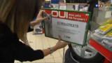 2 Français sur 3 favorables à l'éthylotest obligatoire dans les voitures