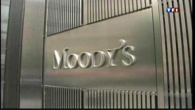 3 banques françaises dans le viseur de l'agence Moody's