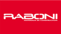 631- raboni- logo