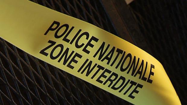 police policiers faits divers accident meurtre violences