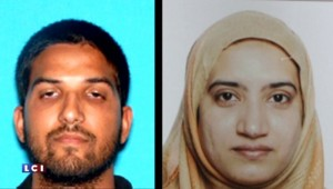 "Tuerie en Californie : ""Un acte terroriste"" confirme Obama"