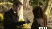 The Vampires Diaries : Bande annonce 4 saison 1 (VO)