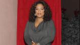 Oprah Winfrey et Britney Spears: les stars les mieux payées d'Hollywood