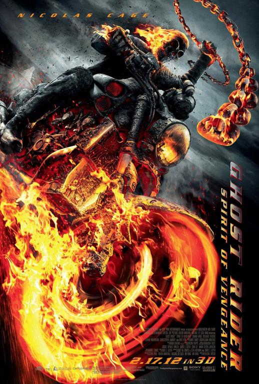 http://s.tf1.fr/mmdia/i/20/2/affiche-americaine-du-film-ghost-rider-l-esprit-de-vengeance-10602202oelca.jpg?v=1