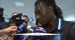 L'OM s'impose face à Lorient (2-0) : un soulagement pour les joueurs