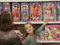 Le 13 heures du 9 octobre 2014 : Vos enfants ont-ils d� choisi leurs jouets pour No�? - 1496.1842049560548