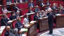"""Terrorisme : Cazeneuve propose """"une déchéance de nationalité"""" pour cinq personnes condamnées"""