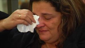 Virginie Labrosse, poursuivie pour un triple infanticide