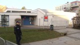 Prise d'otages à Besançon : le GIPN est entré dans l'école