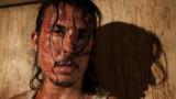 Dexter saison 8 : le serial-killer contre un tueur à gages