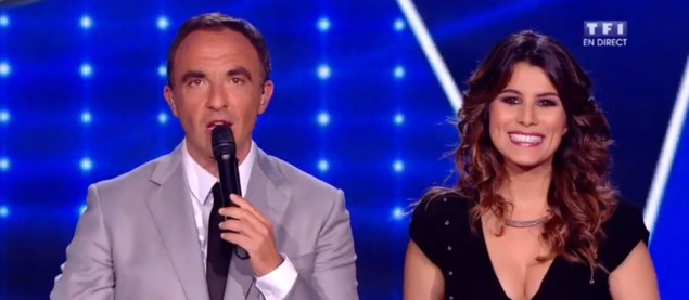 Replay : The Voice 4, La Suite du 18 avril 2015