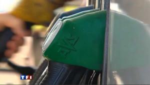 Carburant : à quand la baisse ?