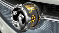 Opel Flexitreme GTE : un concept hybride pour Genève