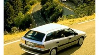 CITROEN Xantia Break 1.9 TD Audace - 1996