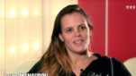 SPLASH - laure manaudou