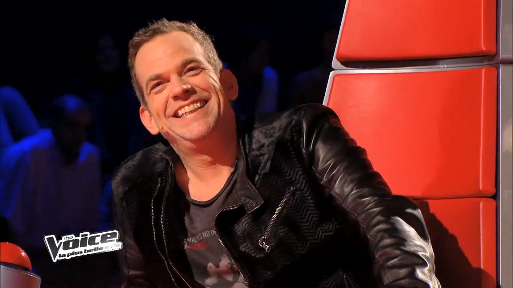 The Voice 3  The-voice-3-garou-11068203yacwp