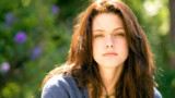 Après les vampires, Kristen Stewart se tourne vers Blanche-Neige