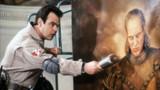 S.O.S. Fantômes 3 : Bill Murray ne sera pas dans la film