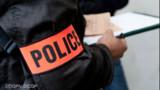 Villejuif, les auteurs présumés d'un meurtre à coups de couteau écroués